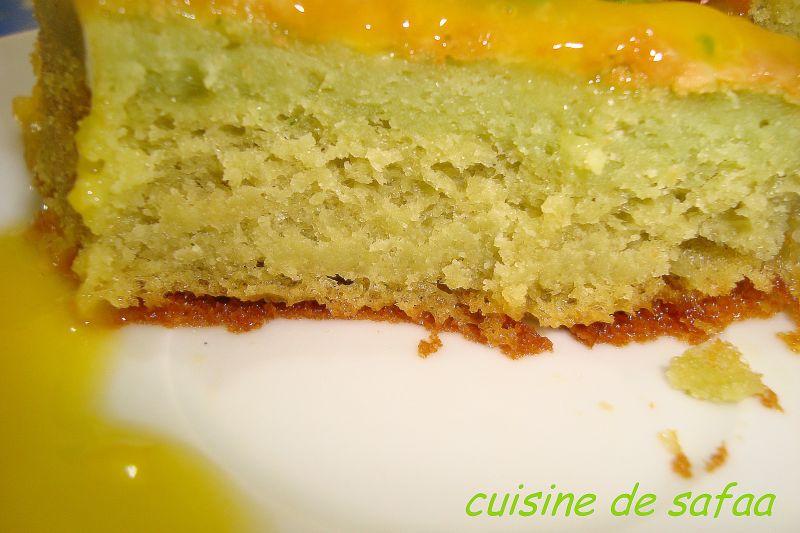 cakecreme4.jpg