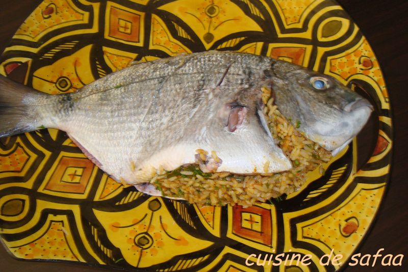poissonfarciesanssauce.jpg