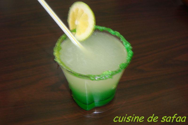 citronade1.jpg