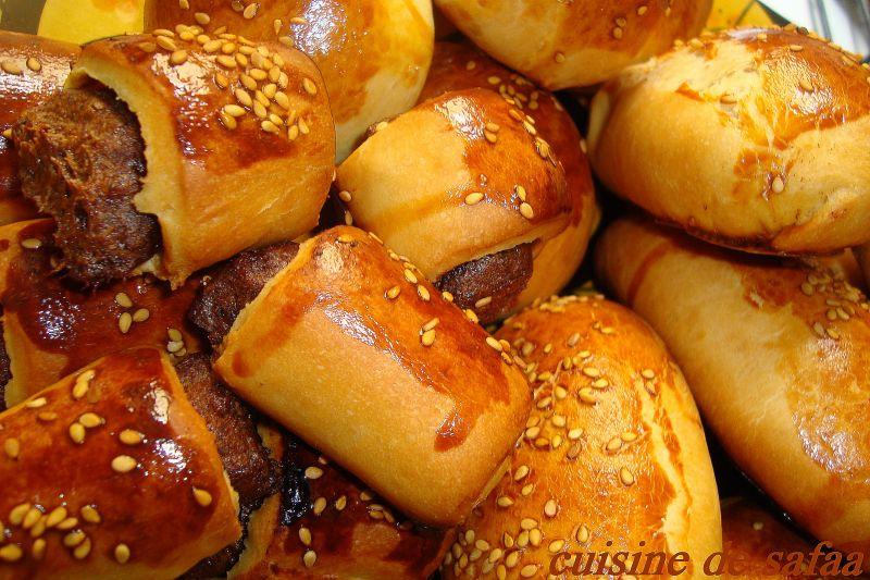 croissant15.jpg