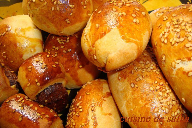 croissant16.jpg