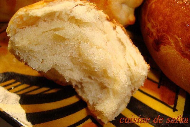 croissant17.jpg