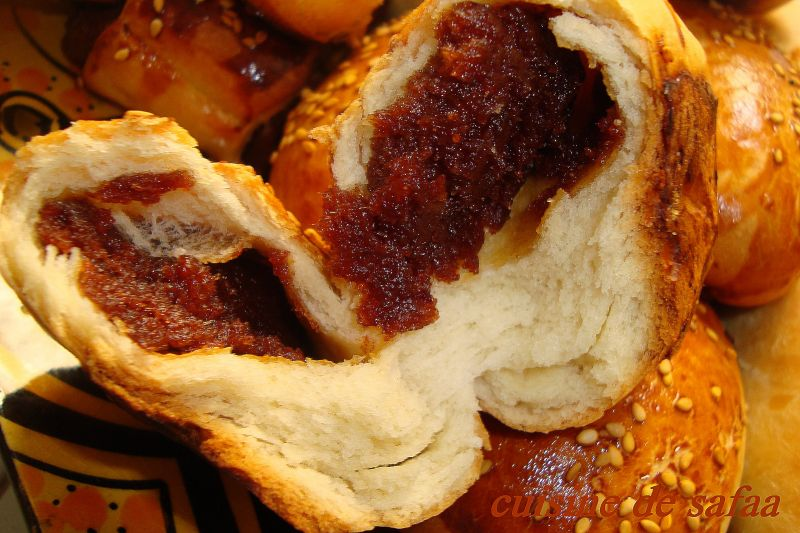 croissant18.jpg