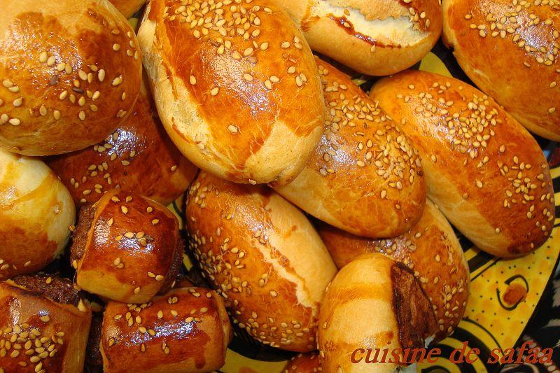 croissant19.jpg