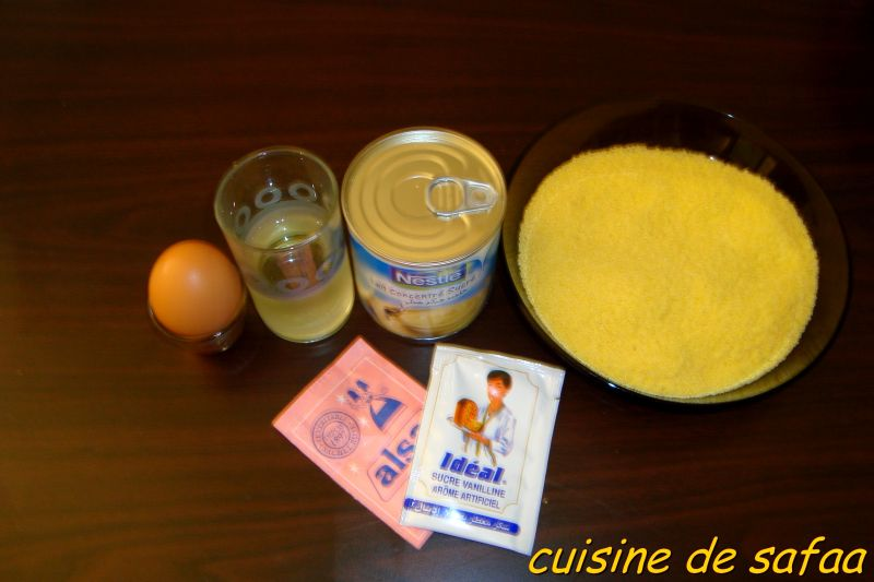 ingredientsbasbousanestl.jpg