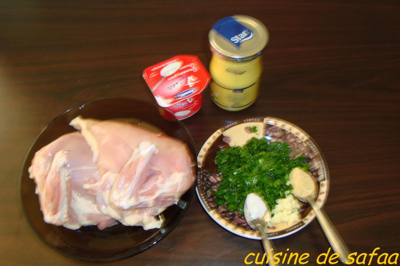pouletdanoningrediet.jpg