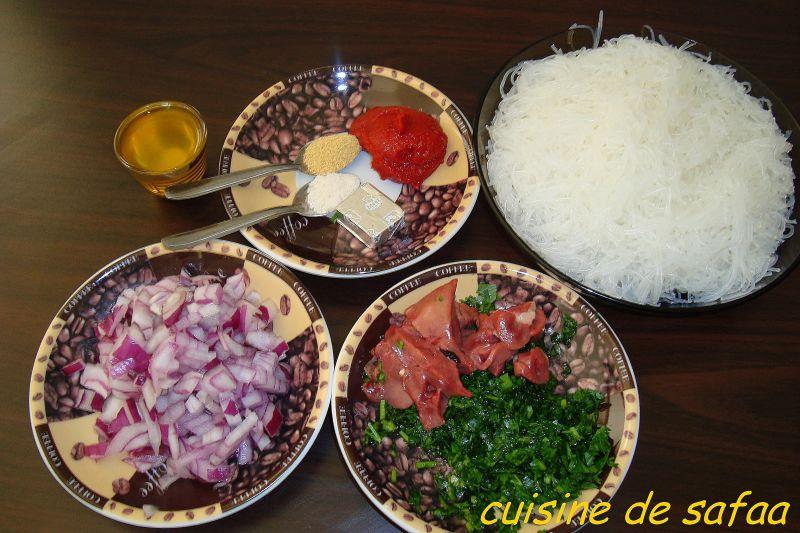 pouletdanonvermicelleingredients.jpg