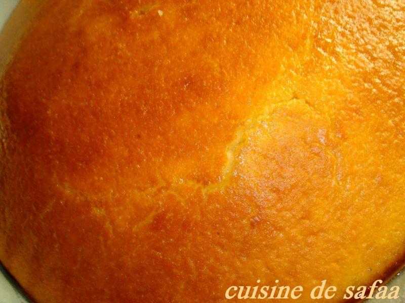 caramel7.jpg