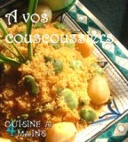 logocouscous.jpg