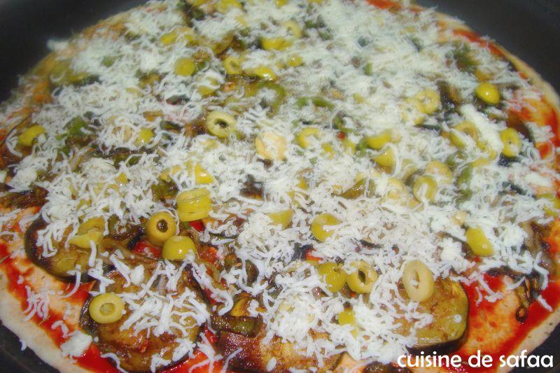 pizzaaubergine11.jpg